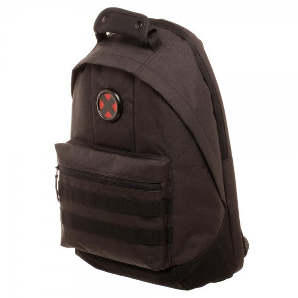 X-Men Classic Backpack