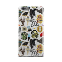 POTTERVERSE - Phone Case - FREE US SHIPPING