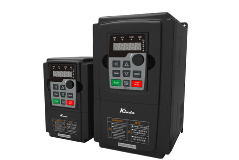 1.5KW AC inverter VFD 400V VSD VFD Variable Frequency Drive inverter