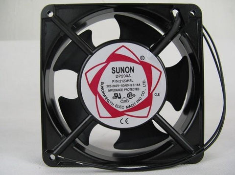 https://cdn.shopify.com/s/files/1/0800/2433/products/DP200A_2123HSL_220vac_Axial_Fan_Sunon_large.jpg?v=1500606230
