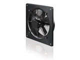 Wall Axial Fan VE0V250-2E