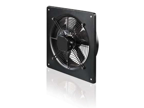 Wall Axial Fan VEOV500-4E