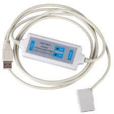 XLogic USB Interface Programming Cable