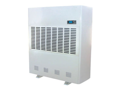 Industrial dehumidifier 20L/Hour