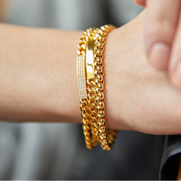 The Ultimate Bracelet Guide