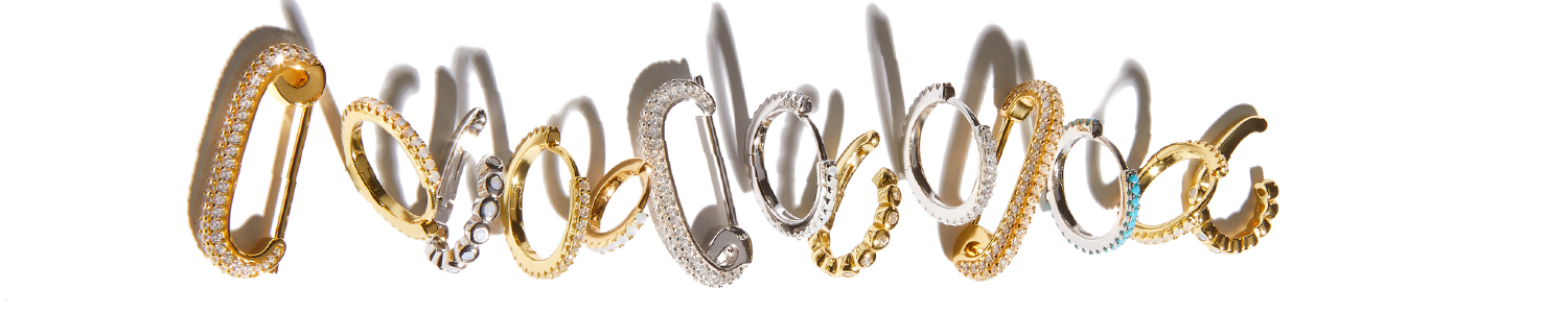 Best Selling Gold And Silver Jewellery