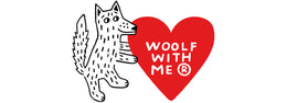 Woolf With Me®