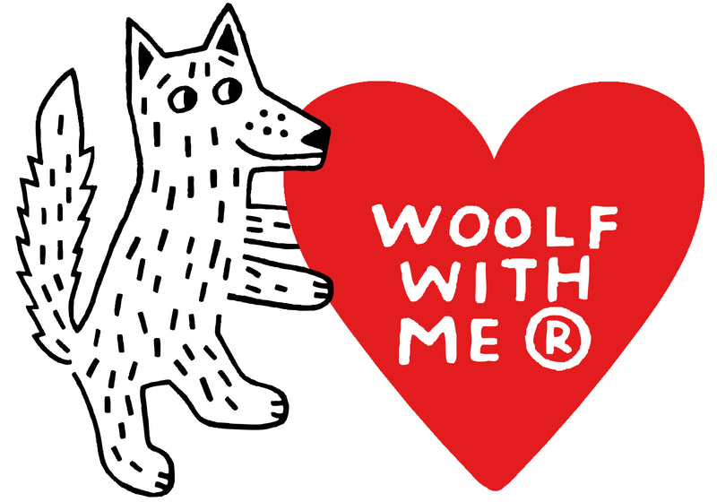 Shop Woolf With Me® for high quality organic baby bedding. Find the softest organic baby clothes, heavy knit beanies and trucker hats for your bundle of joy. Give the perfect gift for baby showers with personalized blankets, crib sets & more! Plus, adorable nursery art, enamel pins and tote bags. Handmade in the USA!
