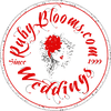 Rush or Special Order Request