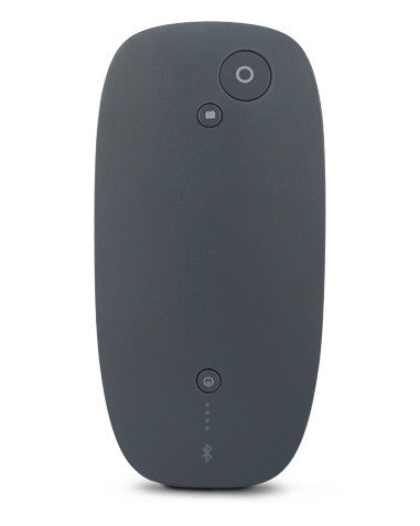 Fonebud - essential plus (Grey)
