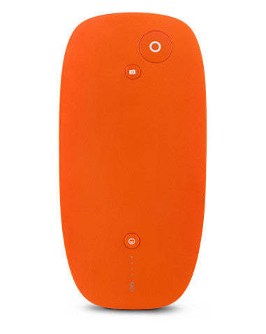 Fonebud - essential plus (Orange)