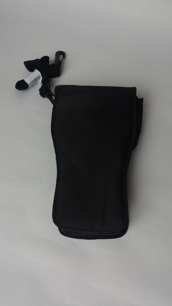 Satlink Nylon Case Big