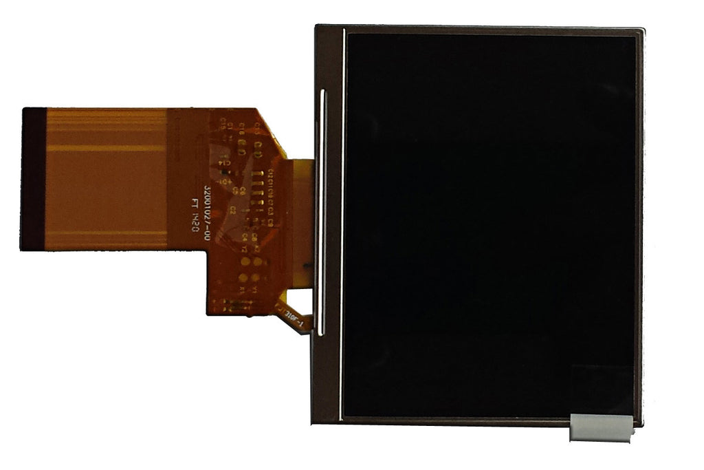 Satlink LCD Screen Replacement  3,5""