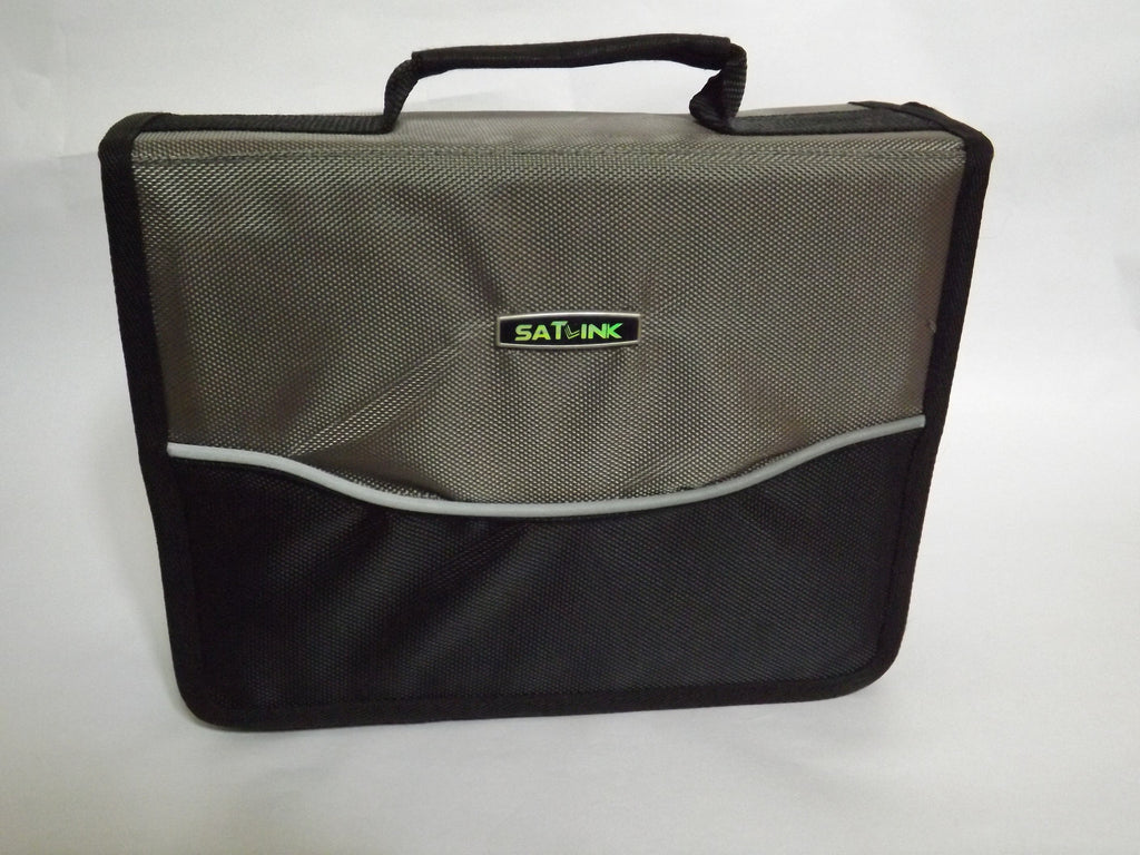 Satlink   Bag