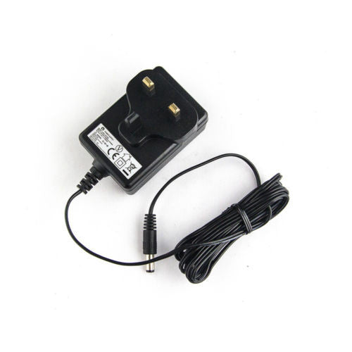 UK Satlink  Power supply