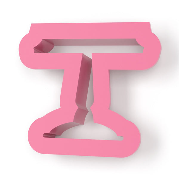 Cakestand Cookie Cutter