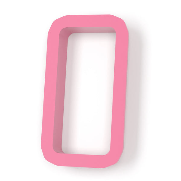 Smartphone Cookie Cutter
