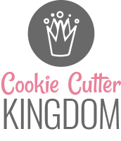 Cookie Cutter Kingdom