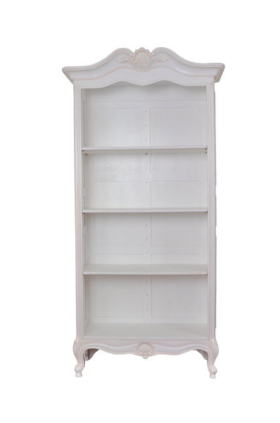 Bookcase French Open