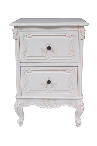 Bedside Table Versailles