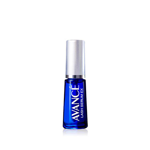 Avance Lash serum EX (7ml)