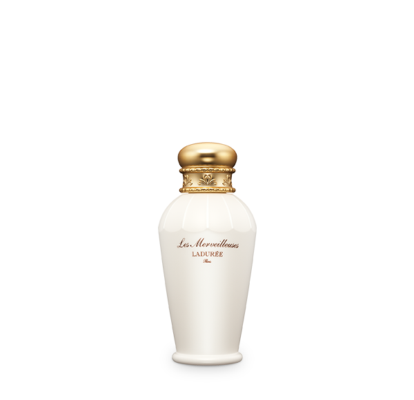 Laduree Facial Water