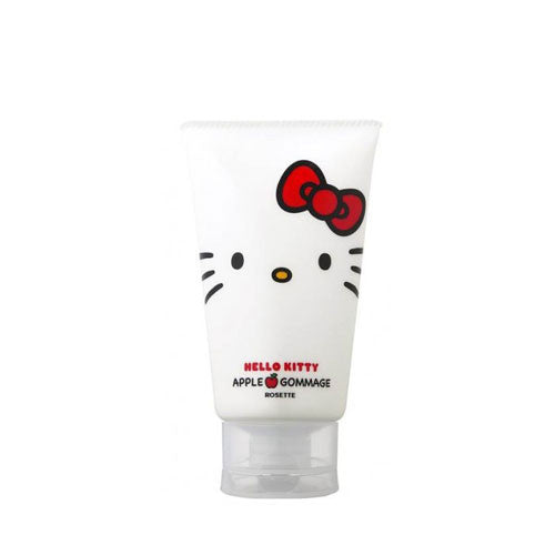 Sanrio - Hello Kitty Face Wash (Rosette)
