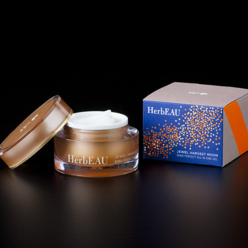 HerbEAU Perfect all in one gel