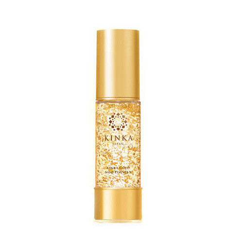 Kinka 24K Gold Nano Essence
