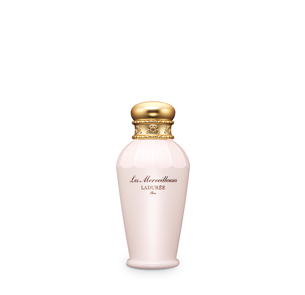 Laduree Moisturizing Lotion