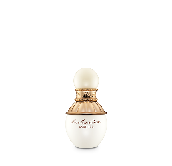 Laduree Pearl Treatment Serum