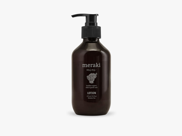 Lotion - Meraki Mini, 275 ml fra Meraki