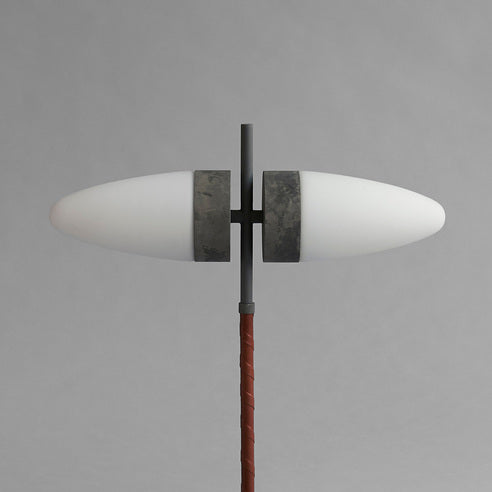 Bull Table Lamp, Oxidised fra 101 Copenhagen