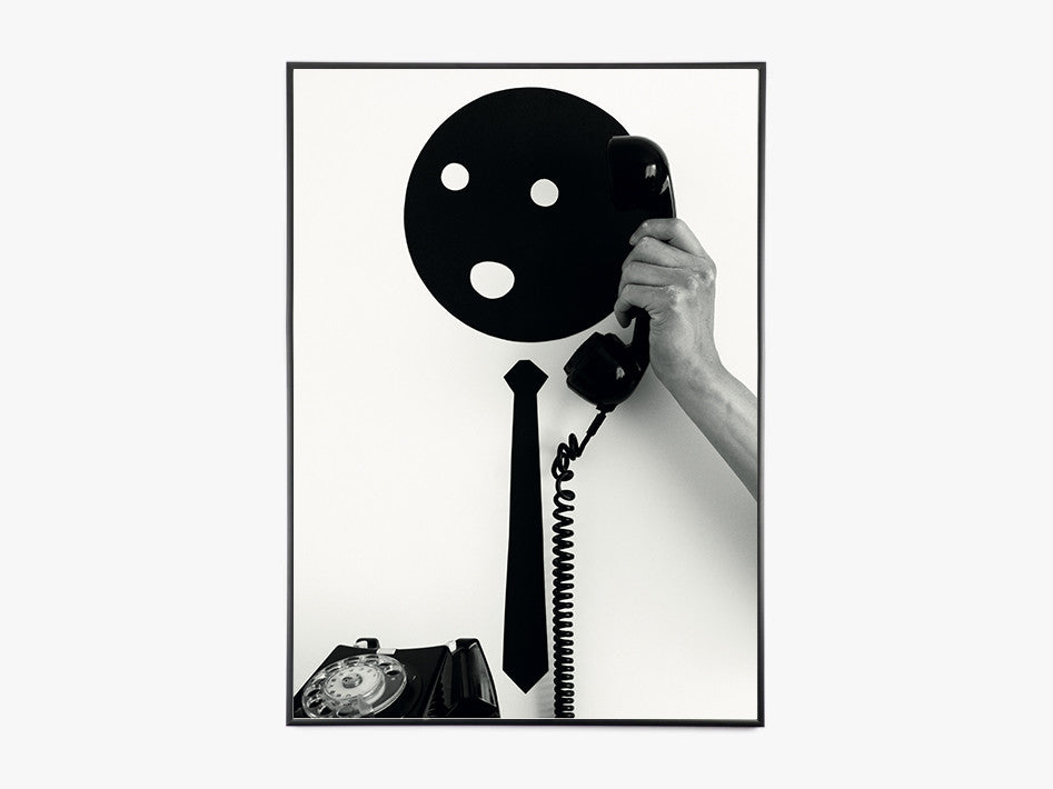 Hello?! fra CPH Studio - Selected