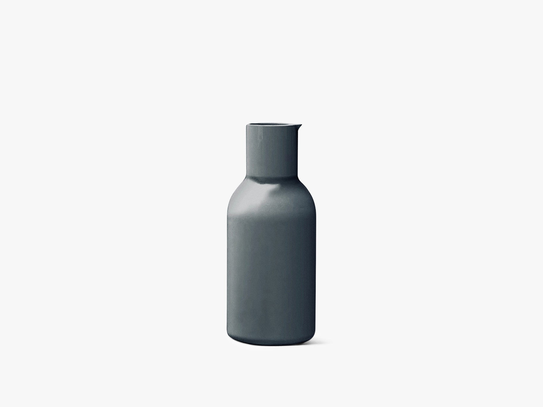 New Norm Bottle 1tr, Carbon fra Menu
