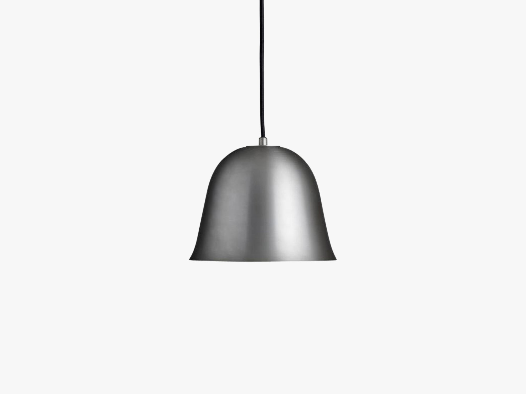 Cloche One, Anthracite fra NORR11