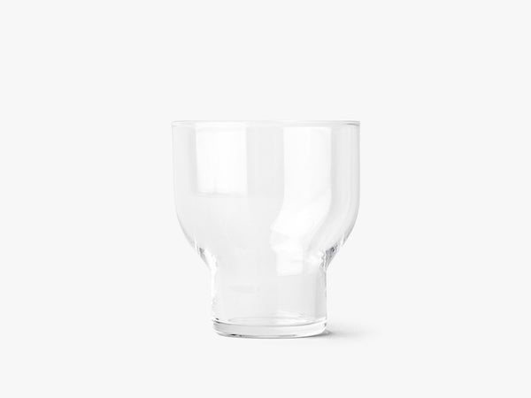 Stackable Glass, 27CL fra Menu