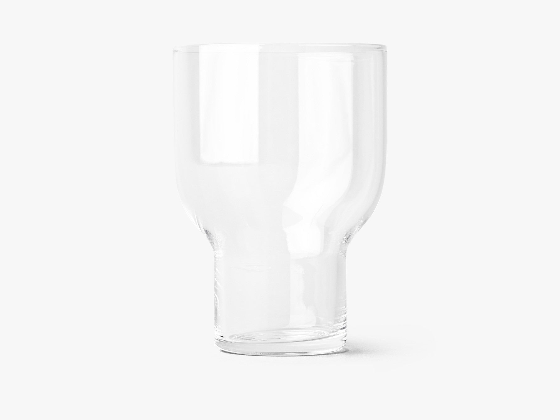 Stackable Glass, 33CL fra Menu