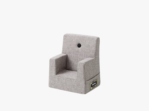 KK Kids Chair