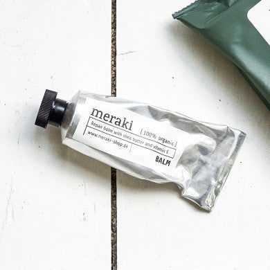 Balm - Neutral 50ml fra Meraki