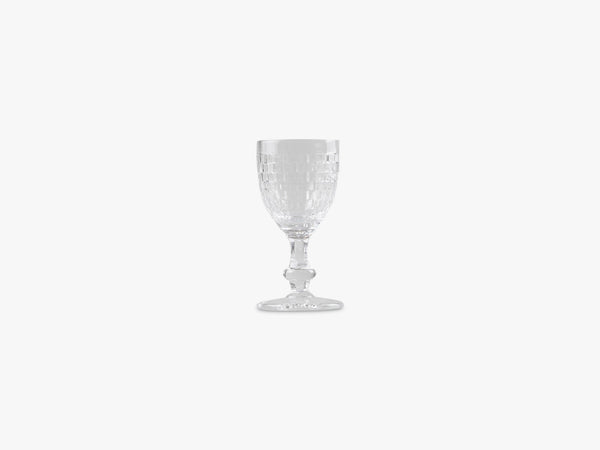 Specktra White Wine Glass fra Specktrum