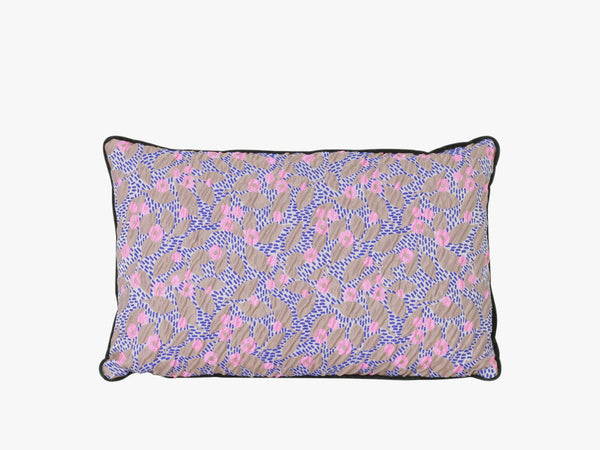 Flower Sand, Salon Cushion 40x25 fra Ferm Living
