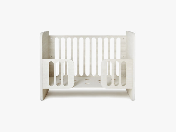 Baby Bed, Milky fra Ollie|s|Out
