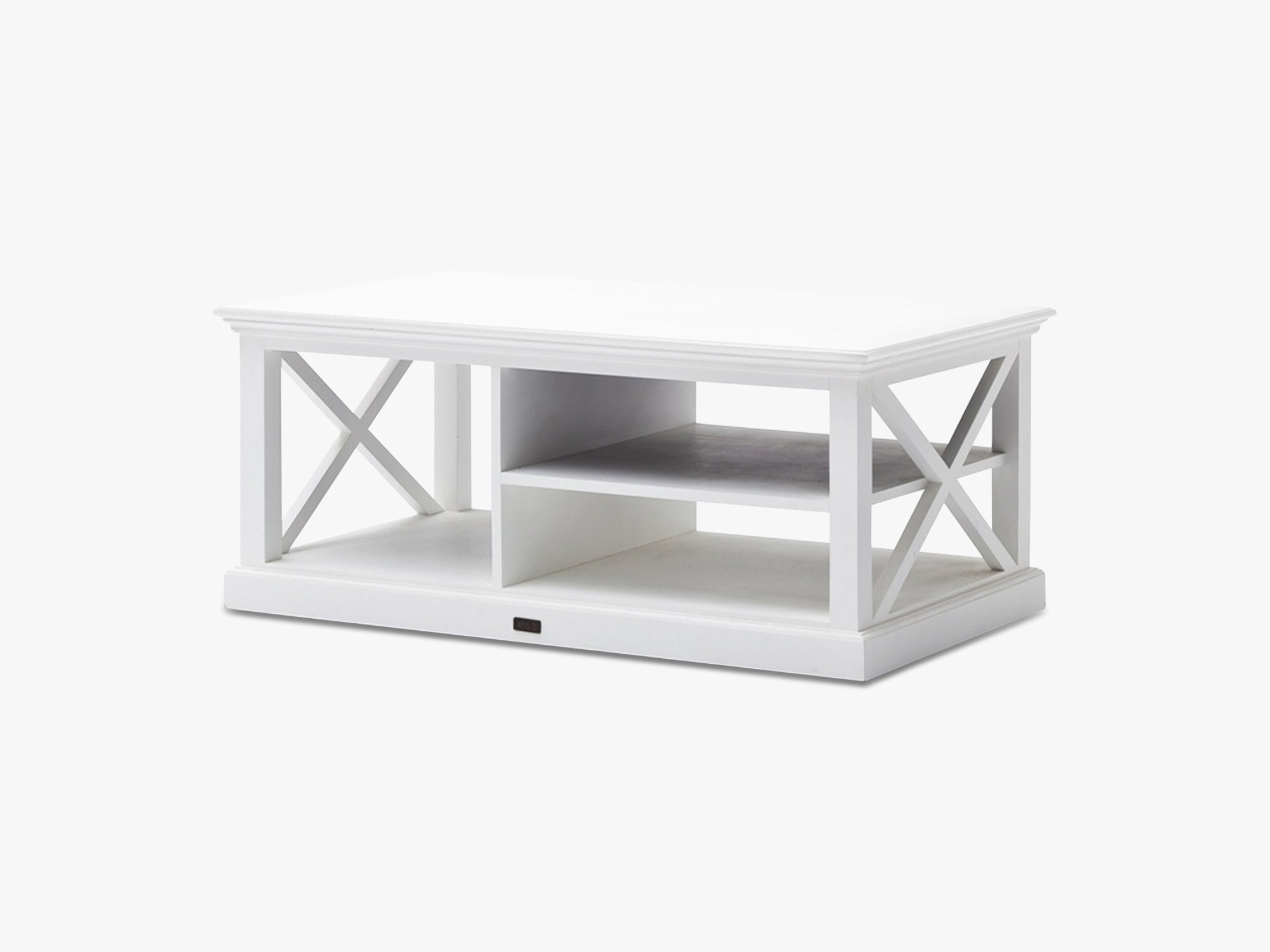 Coffee Table fra NovaSolo