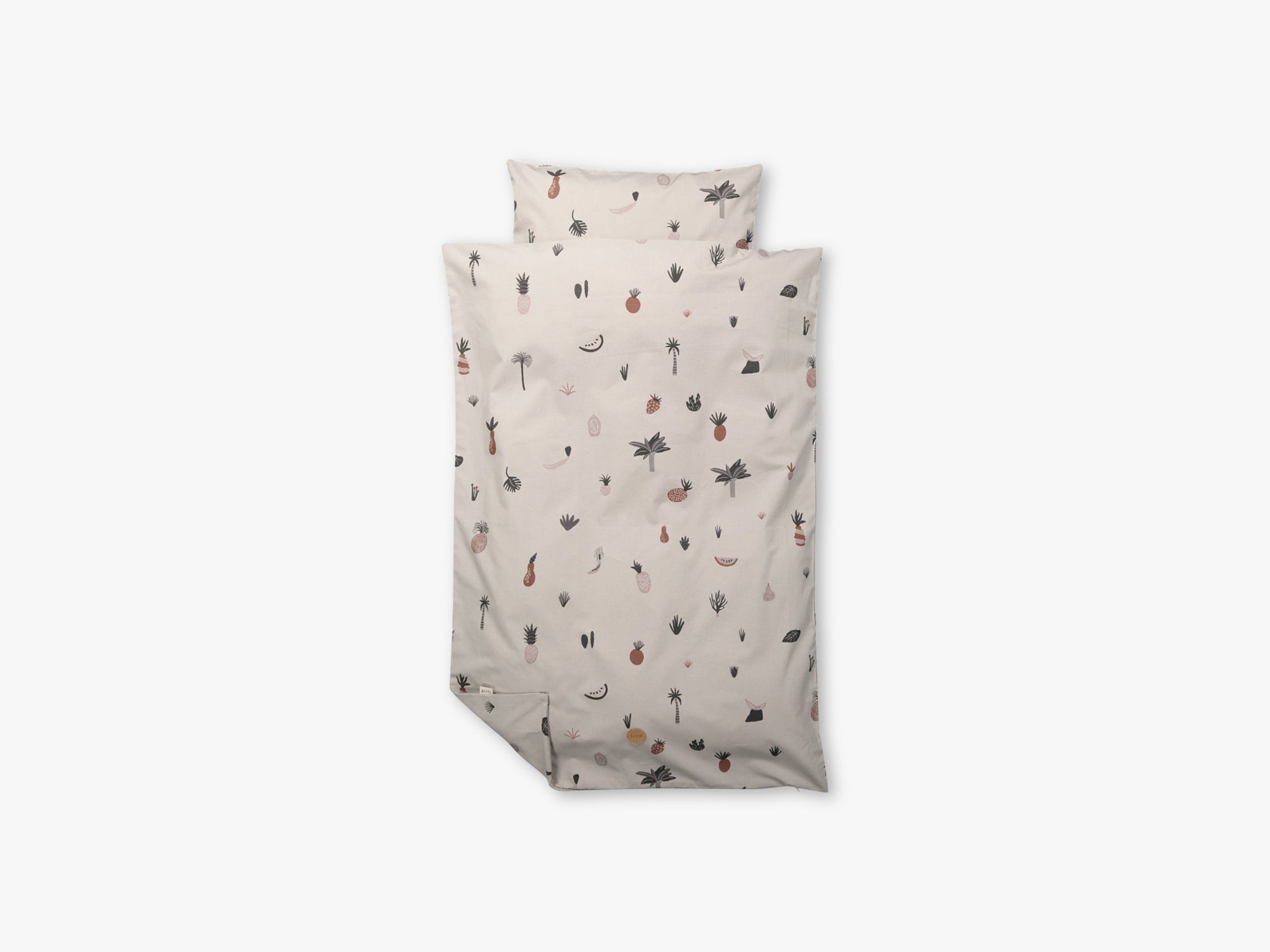 Fruiticana Bedding fra Ferm Living