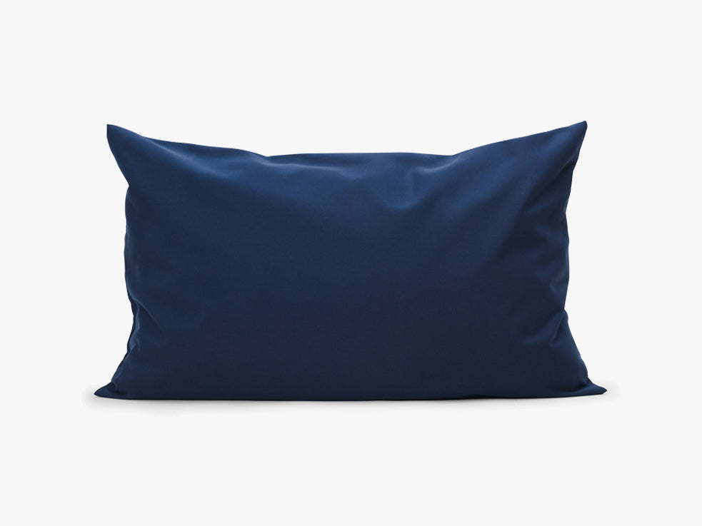 Barriere Pillow 50x80, Marine fra SKAGERAK