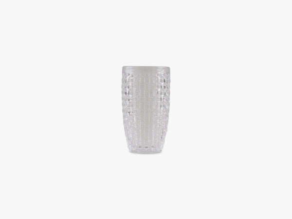 Specktra Drinking Glass - Tall fra Specktrum