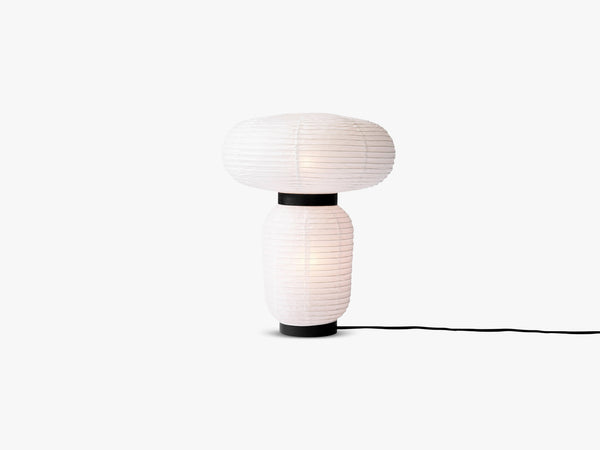 Formakami Table lamp, JH18 fra &tradition