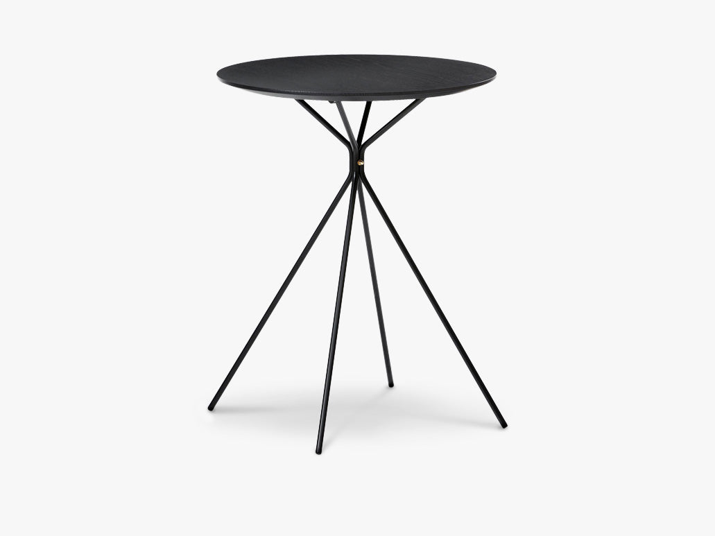 Herman Side Table fra Ferm Living