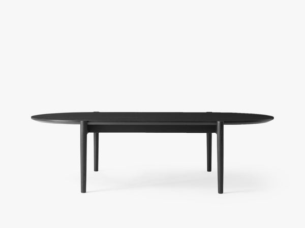 Septembre Coffee Table, Black fra Menu